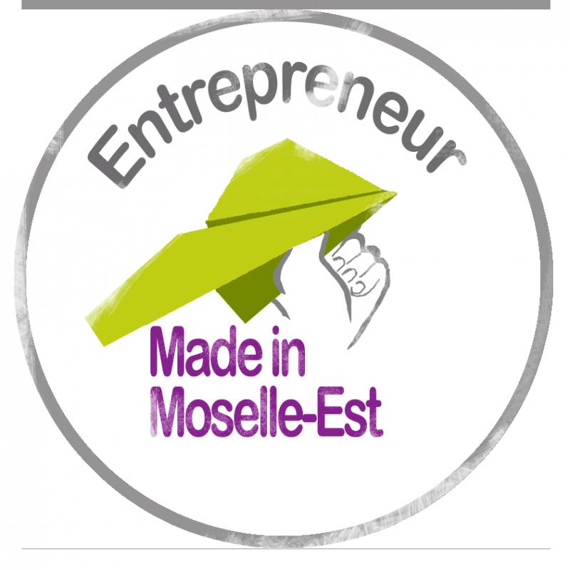 entrepreneur-made-in-moselle-est