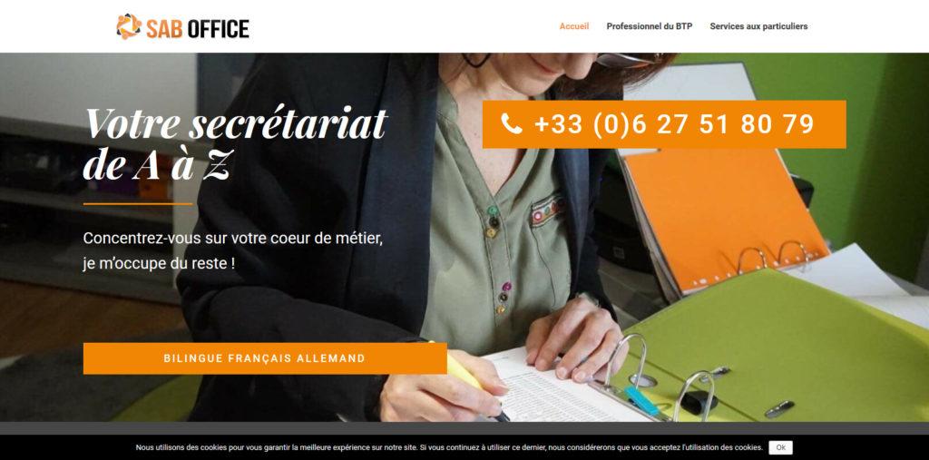 accueil-nouveau-site-web-saboffice