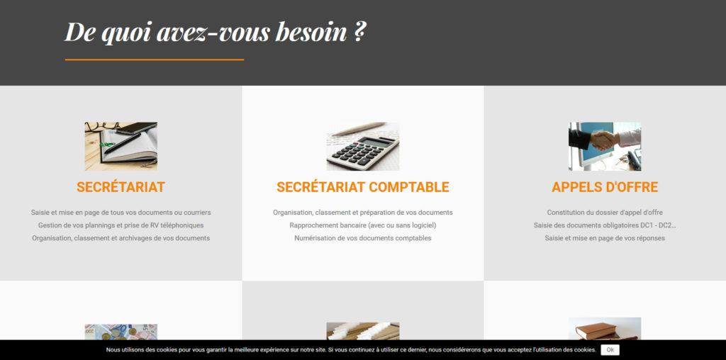 accueil-services-nouveau-site-web-saboffice
