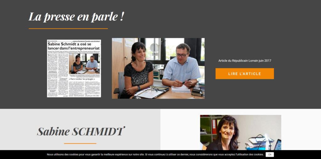 accueil-presse-nouveau-site-web-saboffice