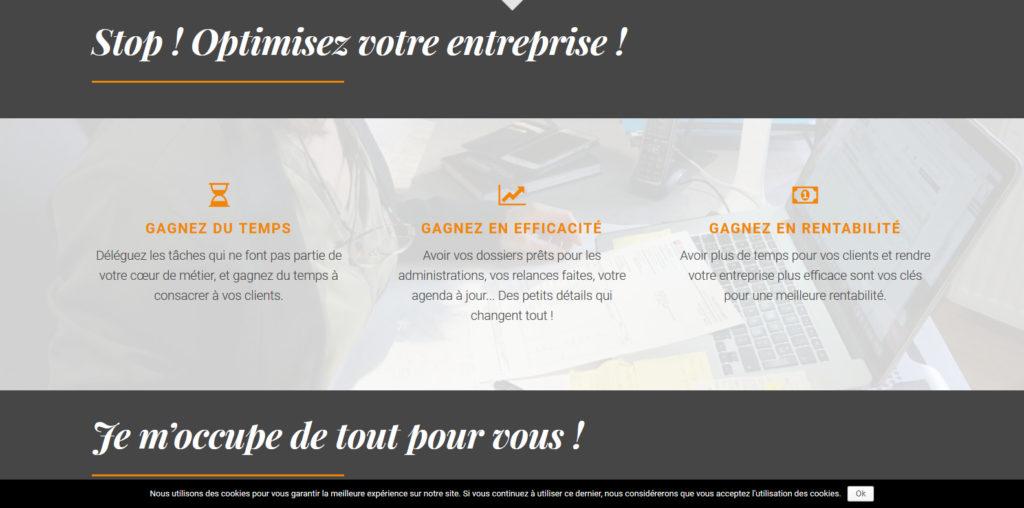 page-speciale-BTP-nouveau-site-web-saboffice