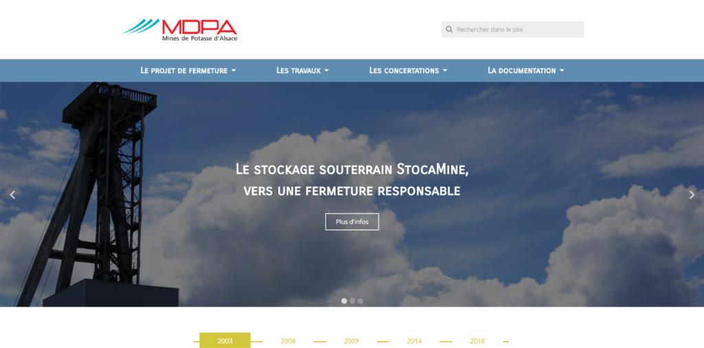 Accueil-nouveau-site-web-MDPA