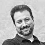 Thomas COURBEIL - Courbeil Informatique
