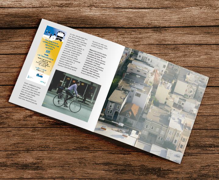encart-keolis-epinal-magazine