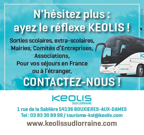 KEOLIS SUD LORRAINE Encart 80 x 75 WEB