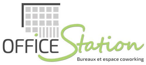 Logo-Office-Station