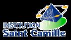 Institution Saint Camille