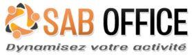 Sab Office